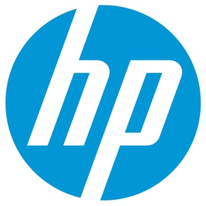 HP Coupons, Promo Codes & Deals - Updated Jul. 2017 | Slickdeals
