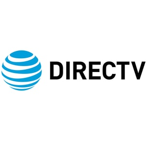 Directv tech gear coupon code