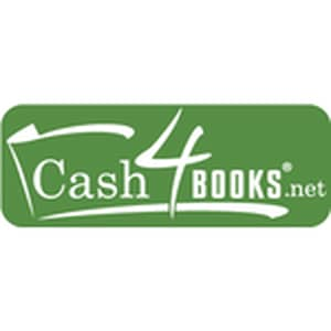 Cash4Books.net Logo
