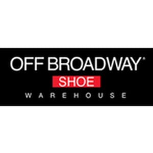 Up to 30% Off Select Wish List Shoes