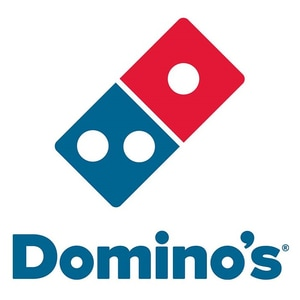 Dominos Pizza Coupons, Promo Codes & Deals 2017 | Slickdeals