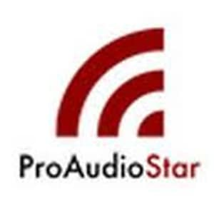 Save $$$ at Pro Audio Star with coupons and deals like: Free Shipping Sitewide ~ Stocking Stuffers Starting at $ ~ Keyboard Accessories Starting at $ ~ Acoustic Guitars and Accessories Starting at $ ~ Cymbals Starting at $ ~ Electric Guitars Starting at $ ~ and more >>>.
