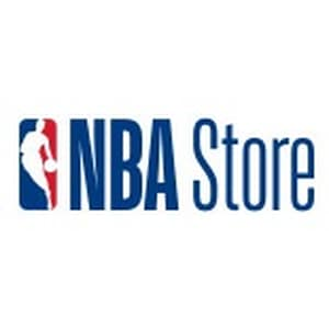 5215bccd681d NBA Store Coupons