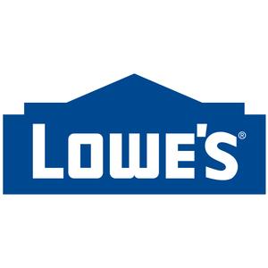 Lowe's Promo Codes: Huge Savings - August 2019 Promo Codes & Deals