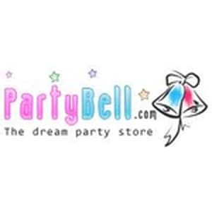 Party bell coupon code
