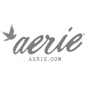 Extra 25% Off When Paying with an Aerie Credit Card