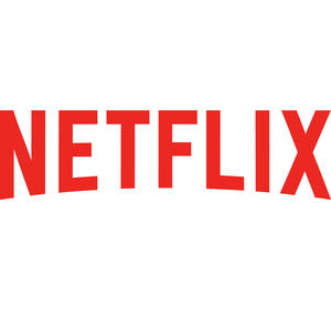 Netflix coupons promo codes deals sales mar 2018 submit a coupon fandeluxe Image collections