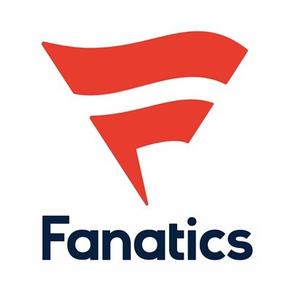 bcae4aae543b 5% Off Fanatics Coupons