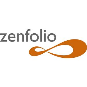 Zenfolio.com Logo