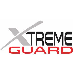 Xtremeguard coupon code