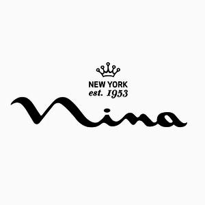 Nina Shoes Logo