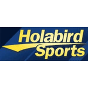 ad1d47ea207 Holabird Sports offers shoes and sport clothing for men women and  children.Save 10% to 20% on various sporting goods at HolabirdSports.com  today.
