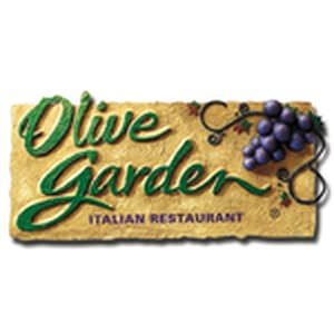 Olive Garden Coupons Promo Codes Deals Apr 2017 Slickdeals