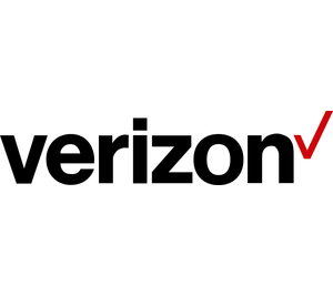 Verizonwireless Com Coupons Or Promo Codes