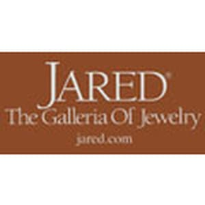 Jared Jewelry Coupon 2016 Jewelry Engagement