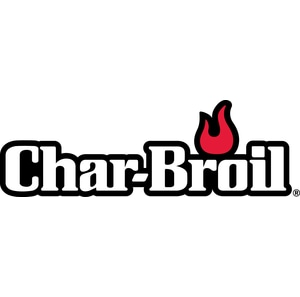 Char broil coupons discount