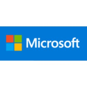 how to get unlimited microsoft rewards points