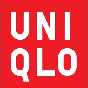 f42b1c168cc UNIQLO Coupons   Promo Codes