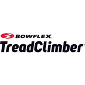 Bowflex TreadClimber Logo