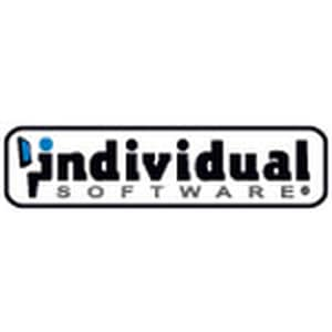 View Multi-User License Software For Schools or Businesses