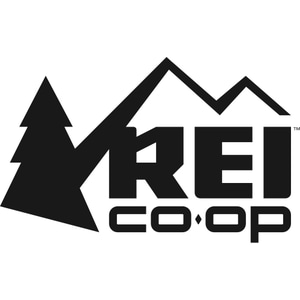 37 rei coupons promo codes deals sales apr 2018 submit a coupon fandeluxe Image collections