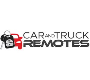 Car and Truck Remotes Logo