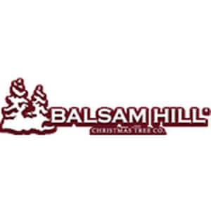 Balsam hill coupon code