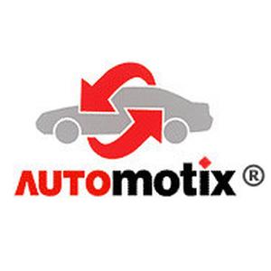Automotix coupon code