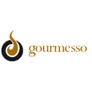 Gourmesso Logo