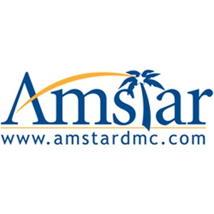 Amstar Profile and About Us
