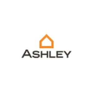 7% Off Ashley HomeStore Coupons, Promo Codes, & Deals  Verified