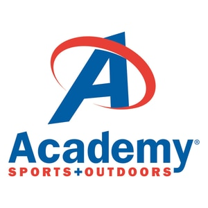 academy sports coupons promo codes and deals slickdeals