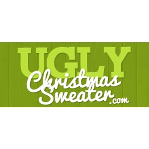 Ugly sweater run philadelphia coupon code