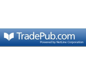 Tradepub coupons promo codes deal alerts slickdeals fandeluxe Choice Image