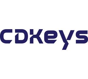 Cdkeys com coupon code