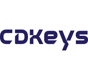 15 CDKeys Coupons: Best 2019 Promo Codes, Deals, Discounts