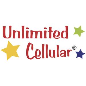 Unlimited Cellular Logo