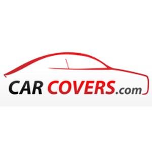 CarCovers.com Logo