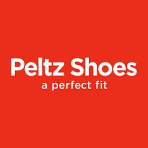 photograph about Peltz Shoes Printable Coupons titled Peltz Footwear Coupon, Promo Codes and Promotions