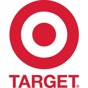 Today's Target Coupons, Promotions, and Deals