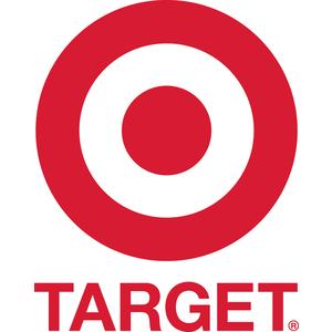 4a9c7d031 Target Coupons