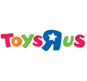 49 toys r us coupons promo codes deals sales feb 2018 fandeluxe Choice Image