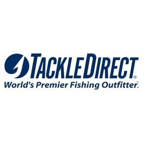 TackleDirect Logo