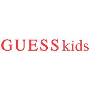 Guess Kids Logo