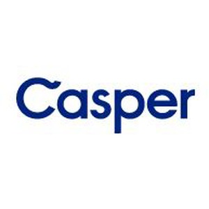 50 Off Casper Coupons Promo Codes