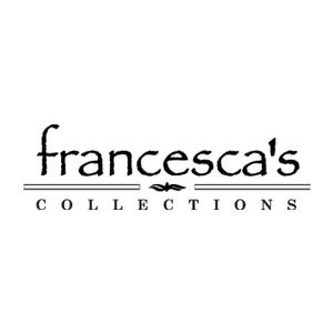 francescas Logo