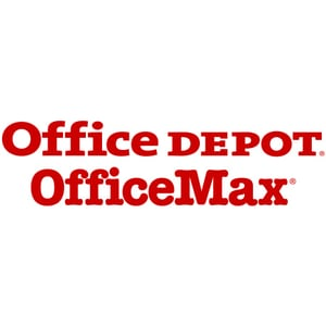 55aed3b000 Office Depot   OfficeMax Coupons   Coupon Codes
