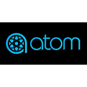 atom coupon code december