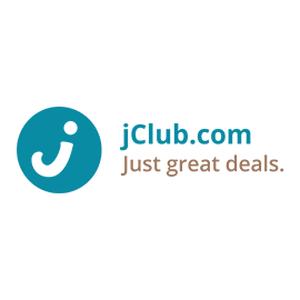 jClub.com Logo