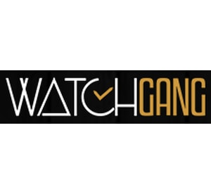 Watch Gang Logo